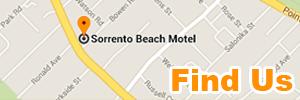 Sorrento-Beach-Motel-map