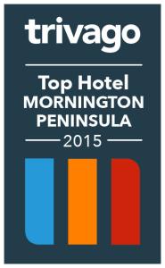 Top_Hotel_MORNINGTON_PENINSULA